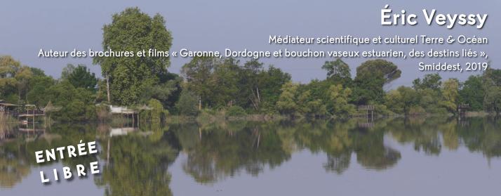 La Garonne et le réchauffement climatique