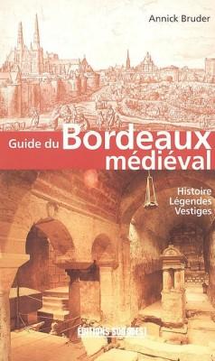 Bx medieval