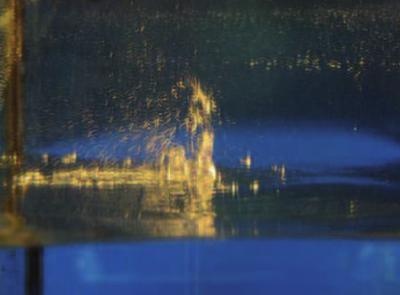 JSC_2104_eau