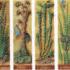 JSC_2605_plantes